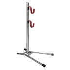 Minoura DS-532-600L Display Stand, Chainstay Mount