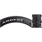 """Maxxis Ardent SC 29"""" x 2.25 Wire Bead Tire, Black"""