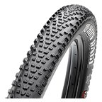 Maxxis Rekon Race EXO/TR Tubeless Folding Tires, 29 x 2.35, Black