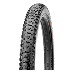 "Maxxis Rekon+ DC/EXO+/TR Tubeless Folding Tire, 29 x 2.8"", Black"