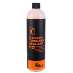 Orange Seal Subzero Tubeless Tire Sealant Refill - 16oz