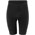 Garneau Optimum 2 Short - Black, Men's