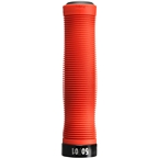 Fabric Magic Grips - Red