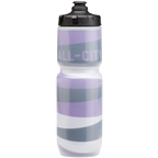 All-City Full Block Purist Insulated Water Bottle - 23oz