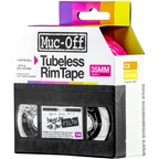 Muc-Off Rim Tape 10m Roll - 35mm