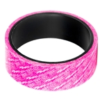 Muc-Off Rim Tape 50m Workshop Roll - 35mm