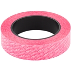 Muc-Off Rim Tape 50m Workshop Roll - 28mm