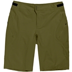 Sombrio Highline Shorts - Moss, Men's