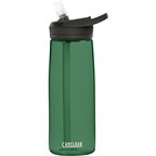 Camelbak eddy+ Water Bottle - 0.75 Liter Hunter