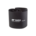 """DT Swiss 26"""" x 68mm Rim Strips, For BR2250 and BR710 Rims"""