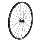 "DT Swiss XRC 1200 Spline 25 Front Wheel: 29"", 15 x 110mm Boost, Centerlock"