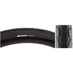 Kenda Kwest Wire Bead Tire, 700 x 38, Black, SRC