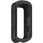 Garmin Silicone Case for Edge 530: Black
