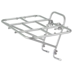Surly 24-pack Rack, Silver