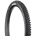 Teravail Kessel Tire - 27.5 x 2.5, Tubeless, Folding, Black, Ultra Durable