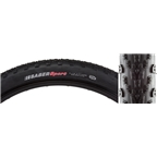 "Kenda Saber Sport 	29 x 2"" Wire Bead Tire, RS3, Black"