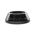 Origin8 Twistr 15mm Top Cover, f/35798 and 35801, IS41/28.6/H15