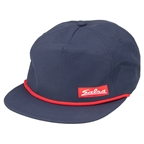 Salsa Royale Hat - Navy, One Size