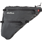 Salsa EXP Series Cutthroat Direct Mount Frame Pack 58cm