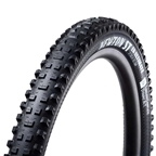 Goodyear, Newton-ST 27.5 x 2.60 Folding Tire, Tubeless Ready, Dynamic: RS/T, DH Ultimate, 240TPI, Black