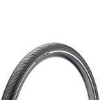 Pirelli Cycl-e GT Tire 27.5 x 2.35 Wire Bead Tire, Clincher, Black
