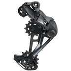 SRAM GX Eagle Rear Derailleur - 12-Speed, Long Cage, 52t Max, Lunar