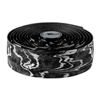 Lizard Skins DSP 3.2 mm Handlebar Tape, Limited Edition Black Camo