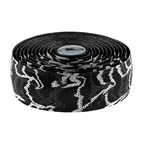 Lizard Skins DSP 2.5 mm Handlebar Tape, Limited Edition Black Camo