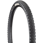 Teravail Rutland Tire - 29 x 2.2, Tubeless, Folding, Black, Durable