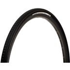 Panaracer GravelKing SS Plus Tire - 700 x 38, Tubeless, Folding, Black, ProTite Protection