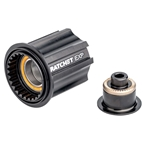 DT Swiss Campagnolo Freehub Body - Ratchet EXP QR x 130/135mm