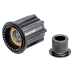 DT Swiss Campagnolo Freehub Body - Ratchet EXP 12 x 142mm