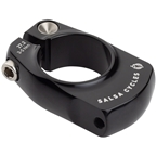 Salsa Post-Lock Rack Mount 27.2 Black