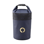 Roswheel Off-Road Bottle Pouch, 1 Liter, Blue