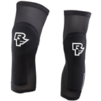 RaceFace Charge Knee Pad - Stealth