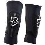 RaceFace Indy Knee Pad - Stealth