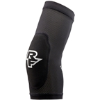 RaceFace Charge Elbow Pad - Stealth