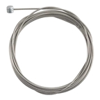 SRAM Stainless Brake Cable, 1.5mm, 1750mm, MTB
