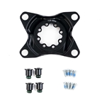 SRAM Red/Force D1 AXS Spider, WIDE 94mm BCD