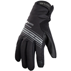 Sugoi RSR Zero Gloves - Black