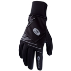 Sugoi Firewall LT Gloves - Black