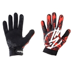 The Shadow Conspiracy Conspire Tye Die Gloves