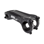 FSA SL-K Drop Threadless Stem, 90 x 31.8mm, -20d, Black