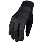 Sugoi Zap Training Gloves - Black