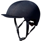 Kali Protectives Saha Helmet - Luxe, Small/Medium