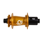 Industry Nine Hydra Rear TA Hub, 12 x 148mm, HG 8-11 Speed, 32H, Gold