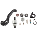 Avid 2011-11 Code Replacement Lever Blade with Bearings and Bearing Press Tool Kit
