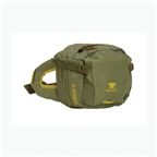 Mountainsmith Drift Lumbar Pack - Moss Green
