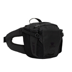 Mountainsmith Drift Lumbar Pack - Black