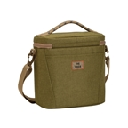Mountainsmith The Sixer Cooler, Cedar Green